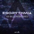 Egorythmia - 100 Billion Galaxies (Original mix)