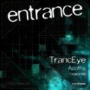 TrancEye - Apathy (Original Mix)