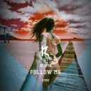 Joe Mitri - Follow Me (Original Mix)