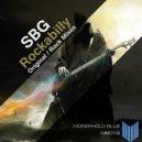 SBG - Rockabilly (Rock Mix)
