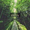 Ramzoid - Grasslands (Original mix)