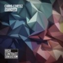 Chris Cortez - Wiseman (Original Mix)