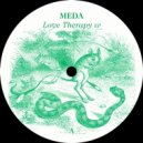 Meda - Love Therapy (Original Mix)
