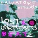 Salvatore Vitrano - Senza Titolo (Original Mix)