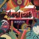 Navid Izadi feat. Angelica Bess - Messin (Original Mix)