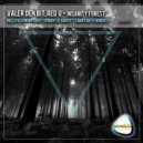 Valer den Bit, rEd'u - Insanity Forest (Robert R. Hardy Remix)