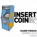 Gianni Firmaio - Cu 29 (Original mix)