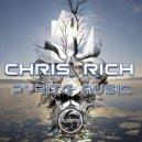 Chris Rich - Esoterrorist (Original mix)