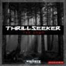 Thrillseeker - Konflikt (Original Mix)