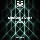 Dimilyan - Mo(ve)ment of Stars (Original mix)