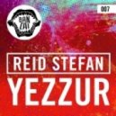 Reid Stefan - Yezzur (Original mix)