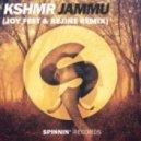 KSHMR - Jammu (Joy Feet & Rejine Remix)