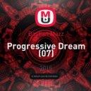Bastian Mazz - Progressive Dream