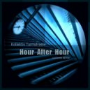 Kollektiv Turmstrasse - Hour After Hour (UUSVAN Remix)