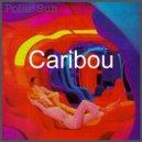 Polar Sun - Caribou (Andrew Clarke Remix)
