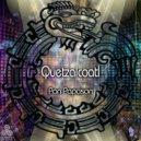 Pan Papason - Andaluz Connection (Original mix)