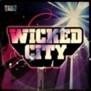 Wicked City - Furious (Original mix)