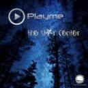 Playme - The Star Center (Original Mix)