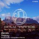 Aicos - Tepuy (UnderNova Remix)