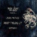 Zero Method - Analog (Original mix)