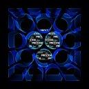 Eric Prydz - Opus (Original Mix)