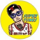 Super Tunes - Feel Hard