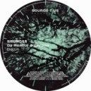Oz Romita - Dollin (Zoe Xenia Remix)