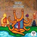 Boronas - Save Me (Jakob Seidensticker Remix)