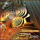 Vortex Mechanic - Etherwind (Original mix)