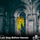 K.T.S. - Last Step Before Heaven (Original Mix)