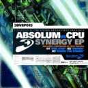 Absolum, CPU - Owner (Original Mix)