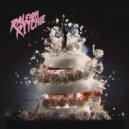 Raleigh Ritchie - Bloodsport