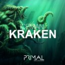 Iceman  - Kraken (Original mix)