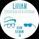 Stefan Hendry, Mstrwrk - Lifian (Original Mix)