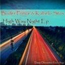 Buder Prince & Kabelo Stox - The Cruise