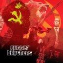 Leningrad - Fish (Gutter Brothers Remix)