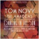 Tom Novy, Amadeas - Dancing In The Sun