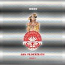Jan Ploetzlich - Don't Go Away