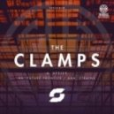 The Clamps - Future Frontier (Original Mix)