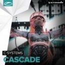 C-Systems - Cascade