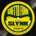 Slynk - We Come To Party (Original Mix)