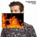 Dillon Francis & Skrillex - Bun Up the Dance (Original mix)