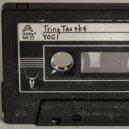 Yogi - Tsing Tao (Original mix)