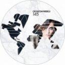 Francesca Lombardo - Uttermost