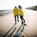 Elleven - Dirty Happy People (Original mix)