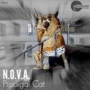NOVA - Prodigal Cat (Original Mix)