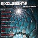 Johan Horses - Mix Elements 1st Anniversary @ L'entrepôt, Lattes