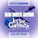 Lizzie Curious, Rio Dela Duna - Bass And Trumpet