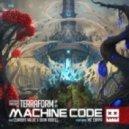 Machine Code - Save The World