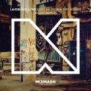 Laidback Luke - Break Down the House (D.O.D Remix)